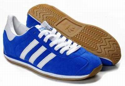 adidas chaussures femme ete 2012,adidas chaussure bruxelles