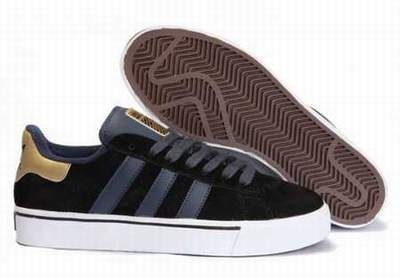 Adidas Q40w4d Amazon Femme Treasurer C4xvqx0 For Basket NPk8nXZw0O