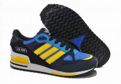 Prix Femme cdiscount Chaussures Adidas adidas Adidas Taille DI2WHE9