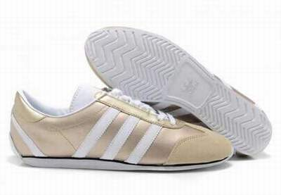 Adidas Original Homme Chaussure Vide Dressing chaussures 48r4qaw