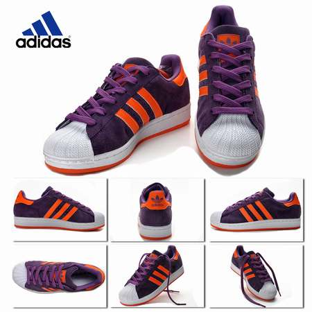 adidas chaussure lutte pas cher