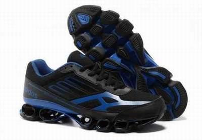 acheter populaire e0e97 8c020 basket chaussures adidas vert jaune rouge,chaussure adidas ...
