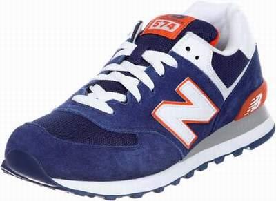 taille 40 43c75 7c0fb basket new balance prix,acheter chaussure new balance ...