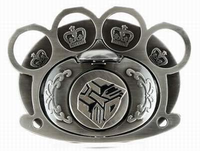 fbb00fee7265 boucle ceinture hamax,cuir de ceinture sans boucle,boucle de ceinture mist  of pandaria