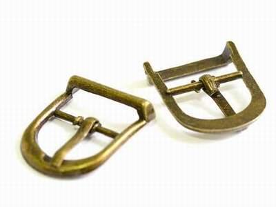 ... boucle ceinture porte carte,ceinture boucle double,boucle ceinture  turquoise ... eb5262385e0
