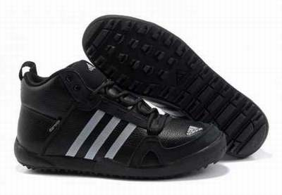 ec50260927 catalogue chaussures adidas,catalogue adidas 2014