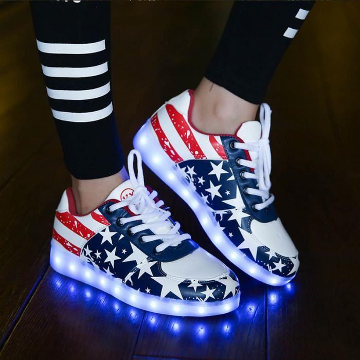 pretty cheap new list top quality cdiscount chaussures sport en salle,cdiscount chaussure air ...