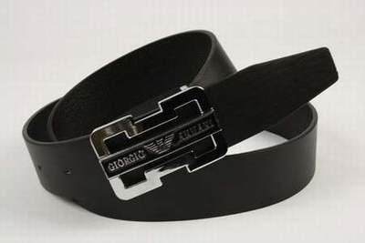 e98185c08b75 ceinture ado garcon de marque,site ceinture marque pas cher,ceinture de  marque gucci