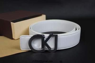 cc44bc15e8f8 ceinture calvin klein d16,ceinture calvin klein marron,taille ceinture  homme calvin klein