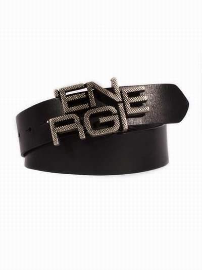 regard détaillé a6535 d29aa ceinture sans metal,ceinture plaque metal femme,ceinture ...