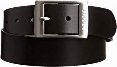 9178a48efbf1 ceinture cuir homme esprit,ceinture esprit femme,ceinture noire femme esprit