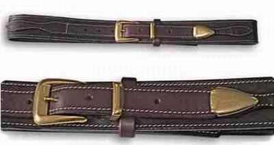 Nouvelles Arrivées 36e0e 11b31 ceinture cuir homme zalando,ceinture cuir luxe,ceinture cuir ...