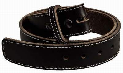 b8ae8efc09eb ceinture cuir temps cerises,ceinture cuire femme,ceinture cuir homme jules