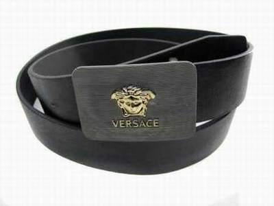ceinture gucci pas cher belgique,ceinture country pas cher,ceinture  herniaire pas cher 9a725ba7247