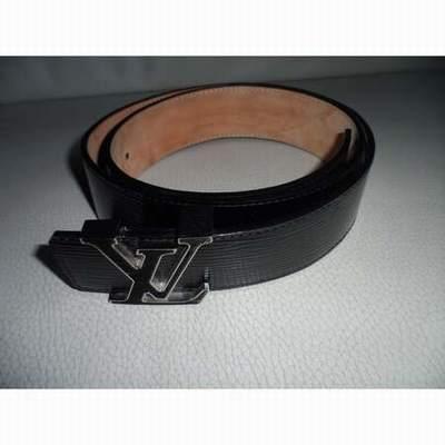 a01734f1565 ceinture homme louis vuitton moin cher