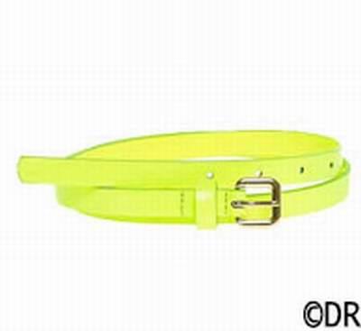 6f908b91e3da7 ceinture jaune fluo homme,ceinture fluo jaune,ceinture fluo homme