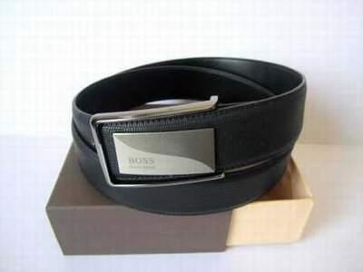 bddfb48aae0 ceinture noir femme pas cher