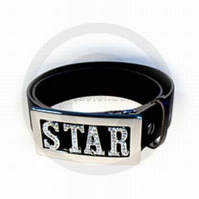 ceinture personnalisee avec prenom,ceinture boucle personnalisable,ceinture  boxe personnalise e717f8a78a0