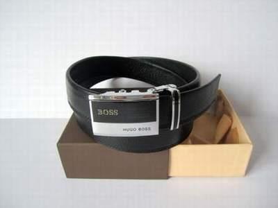 1dd3617c715 ceintures armani pas cher