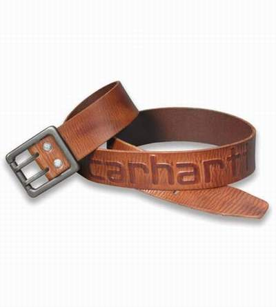 ceintures cuir de luxe,ceinture cuir energie,ceinture cuir doree 1ff5c19f3b0