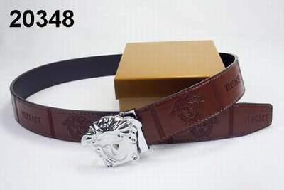 3ab99d050b4 ceintures femme pas cheres