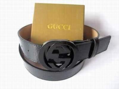 8f85786cfc8a ceinture femme de marque solde,ceinture de marque avec boucle,ceinture  marque pas cher