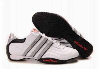 Adidas Chaussure adidas Europa adidas Chaussures Pilote Shop rCBodxe