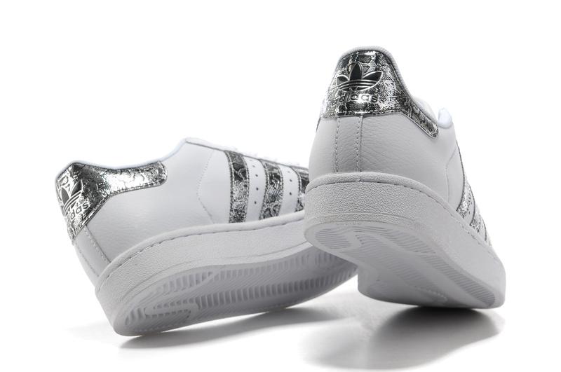 retrò all'ingrosso online ultimi progetti diversificati chaussure basket hip hop,chaussure de basketball en tunisie ...