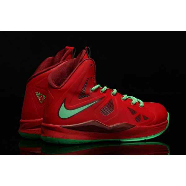 Chaussures basketball pour enfants