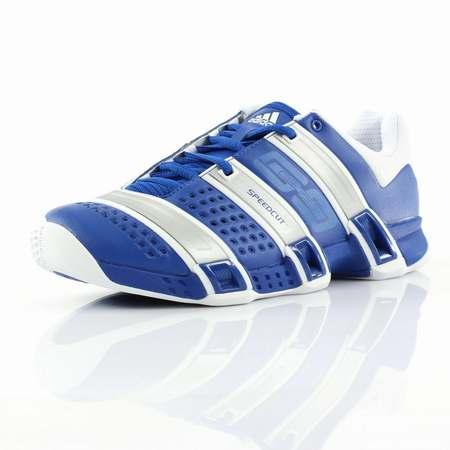 8672c2b2153 chaussure de handball asics gel blast 3