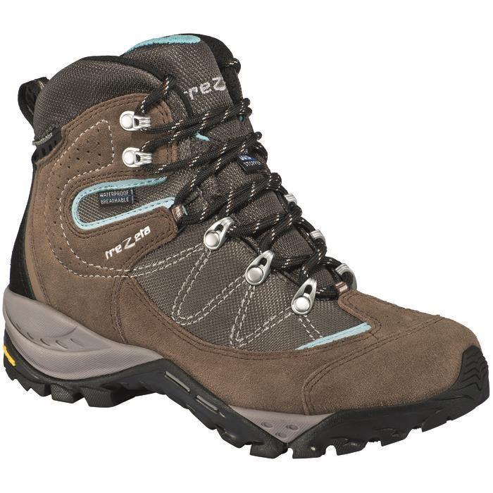 meilleure qualité liquidation à chaud vendu dans le monde entier homme intersport homme marche de chaussures marche ...