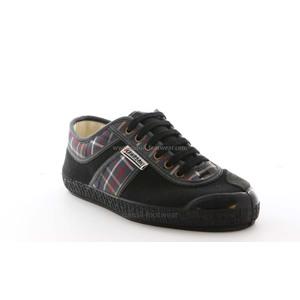 chaussure kawasaki taille 35,chaussure kawasaki pointure 35,chaussure  kawasaki blanche