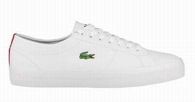 chaussure lacoste fille pas cher,chaussure lacoste l ight 01