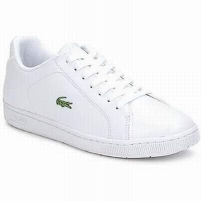 9dbb5c208f8 chaussure lacoste graduate