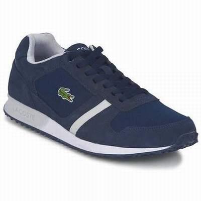 ba2a155b06 chaussure lacoste homme cuir noir,chaussures lacoste chaussent grand,chaussure  lacoste rue du commerce