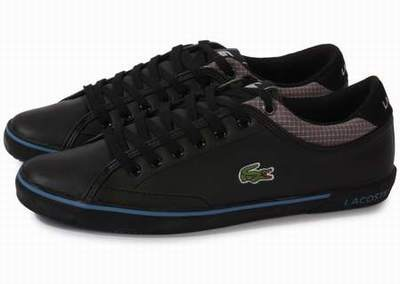 525899b4fbb6fb Lacoste Chaussure Chaussures Liege magasin chaussures Paris R54ALj3