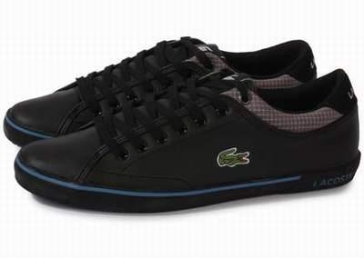 4deaf91255d chaussure lacoste homme rue du commerce
