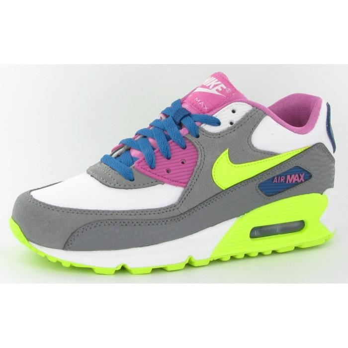chaussure chaussure Air Free Max Nike Nfl Chaussure Thea Femme HY2WED9I