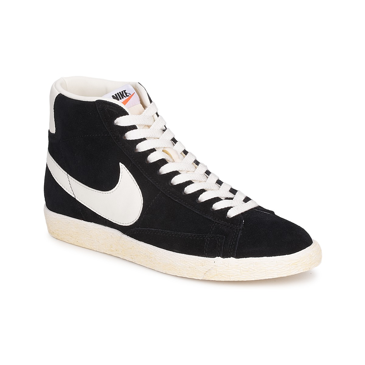 Nike Chaussure Chaussure Femme Montant Chaussure Montant Femme Nike Nike Montant EFxqwaSvU