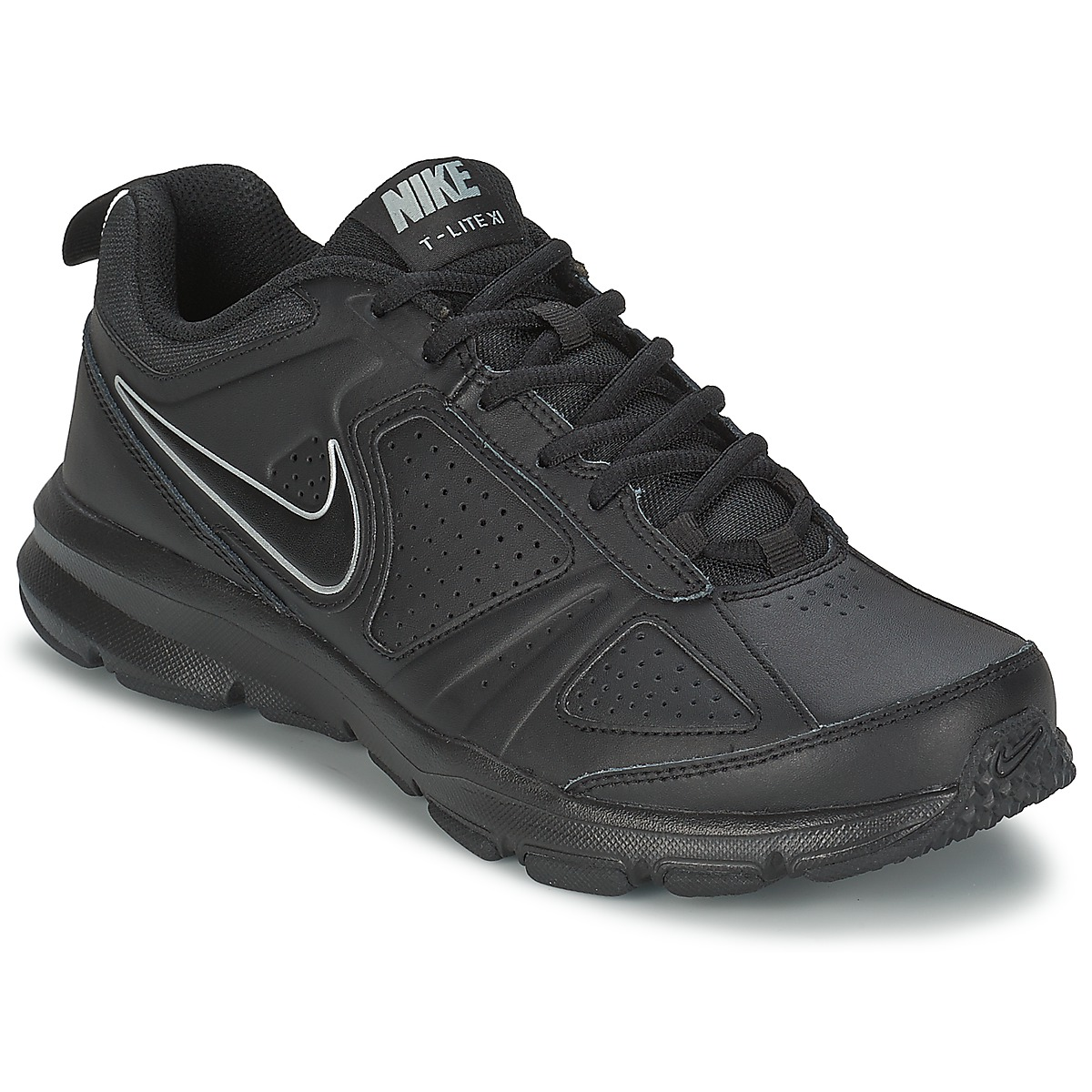 taille 40 70922 7e562 chaussure nike taille,chaussure nike fille swag,chaussure ...