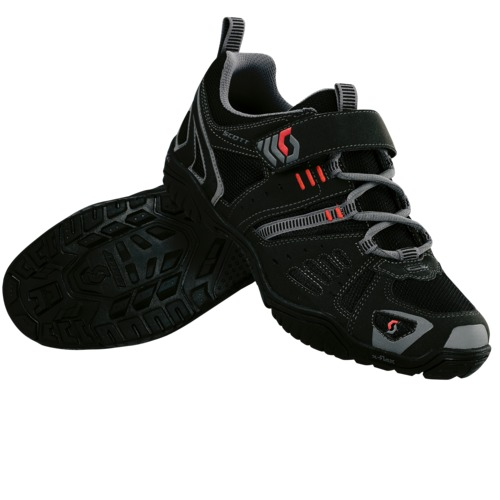 acheter pas cher vente discount acheter de nouveaux chaussure velo loisir,chaussure v茅lo vaude,chaussure de vtt ...