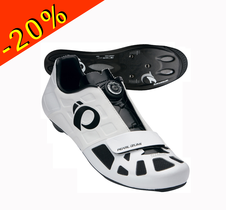 75bf75c3666 Velo Cher Route Pas Chaussure Intersport chaussure zqdtz-gesture ...