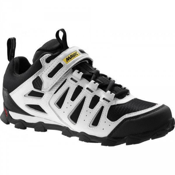 new product 292aa 1ef0c Vtt Chaussure Adidas chaussure Rockrider Moro chaussure El De C4Uw6dq