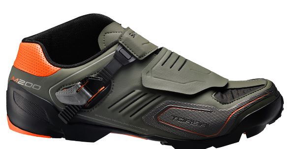 the best authorized site large discount chaussure vtt shimano,chaussure velo longue distance ...