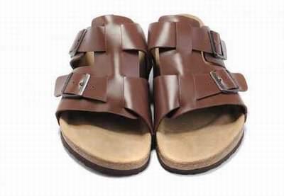 31cc9649d6328f chaussures Birkenstock lady gaga,basket Birkenstock carnaby retro,chaussures  de vilBirkenstock damier pas cher
