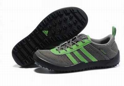b4ce60b5542 chaussures adidas san marina strasbourg