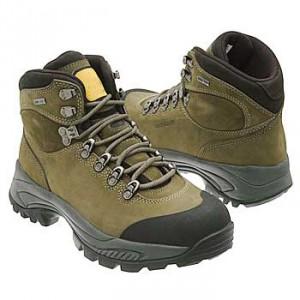 chaussures de marche adidas terrex,chaussures de marche mal de dos, chaussure de marche