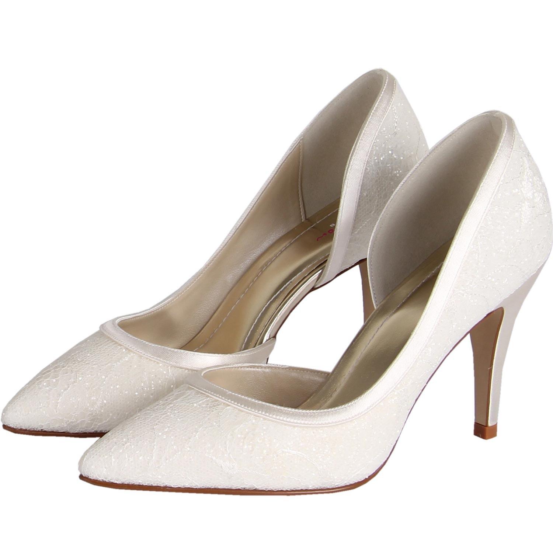 b8d4240b97931 chaussures de mari茅e salom茅