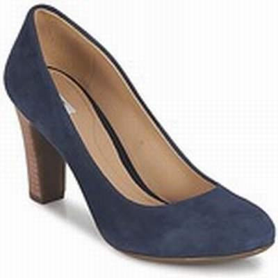 9e7a6627d27 chaussures geox femme canada