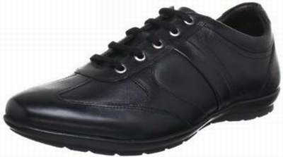 chaussures geox luxembourg,chaussures geox la redoute
